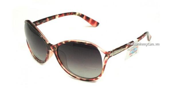 Giảm 20% khi mua kính mát và gọng kính Rayban, guuuu, NBA, Exfash... chính hãng - 16