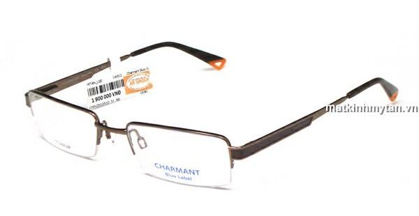 Giảm 20% khi mua kính mát và gọng kính Rayban, guuuu, NBA, Exfash... chính hãng - 20