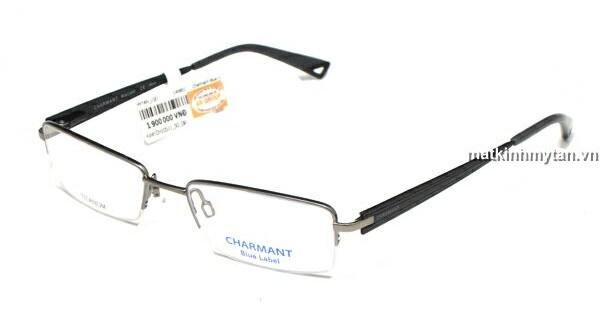 Giảm 20% khi mua kính mát và gọng kính Rayban, guuuu, NBA, Exfash... chính hãng - 19