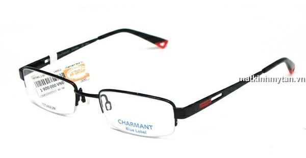 Giảm 20% khi mua kính mát và gọng kính Rayban, guuuu, NBA, Exfash... chính hãng - 27
