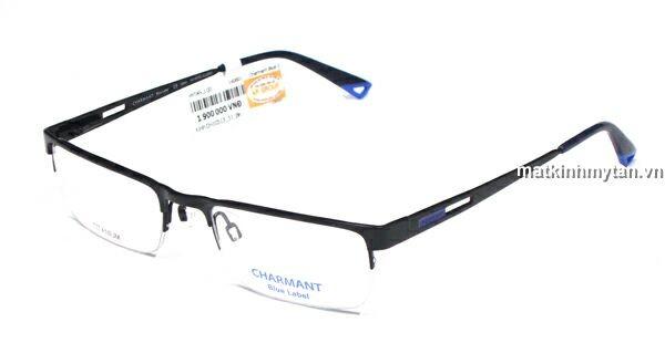 Giảm 20% khi mua kính mát và gọng kính Rayban, guuuu, NBA, Exfash... chính hãng - 18