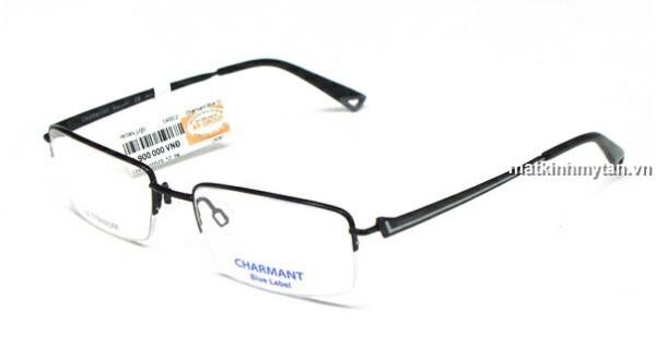 Giảm 20% khi mua kính mát và gọng kính Rayban, guuuu, NBA, Exfash... chính hãng - 25