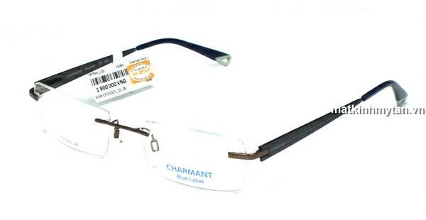 Giảm 20% khi mua kính mát và gọng kính Rayban, guuuu, NBA, Exfash... chính hãng - 17