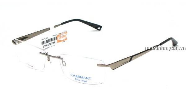 Giảm 20% khi mua kính mát và gọng kính Rayban, guuuu, NBA, Exfash... chính hãng - 24