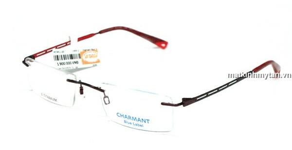 Giảm 20% khi mua kính mát và gọng kính Rayban, guuuu, NBA, Exfash... chính hãng - 23