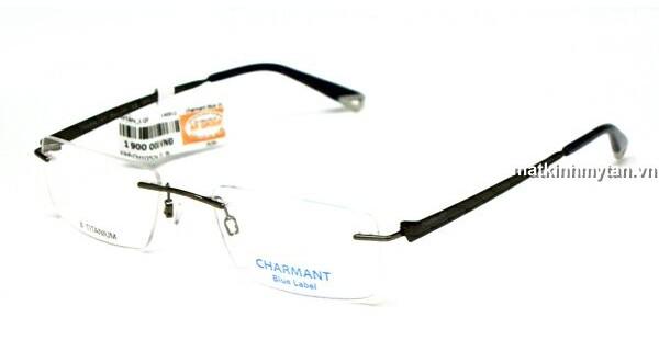 Giảm 20% khi mua kính mát và gọng kính Rayban, guuuu, NBA, Exfash... chính hãng - 22