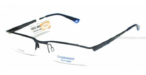 Giảm 20% khi mua kính mát và gọng kính Rayban, guuuu, NBA, Exfash... chính hãng - 14