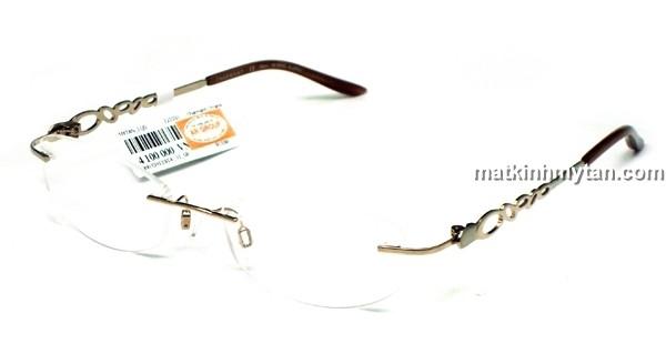 Giảm 20% khi mua kính mát và gọng kính Rayban, guuuu, NBA, Exfash... chính hãng - 21