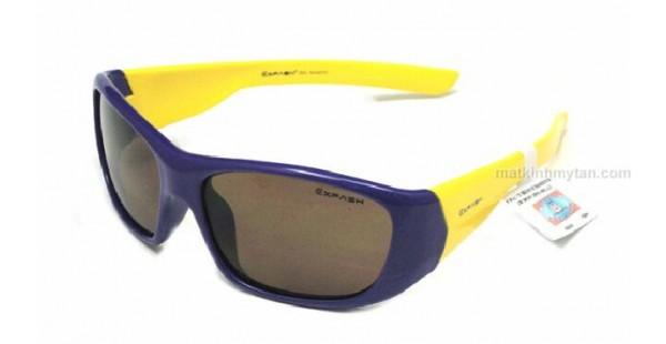 Giảm 20% khi mua kính mát và gọng kính Rayban, guuuu, NBA, Exfash... chính hãng - 45