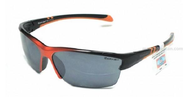 Giảm 20% khi mua kính mát và gọng kính Rayban, guuuu, NBA, Exfash... chính hãng - 44