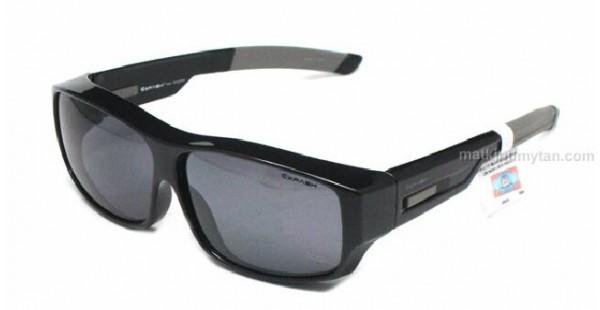 Giảm 20% khi mua kính mát và gọng kính Rayban, guuuu, NBA, Exfash... chính hãng - 43