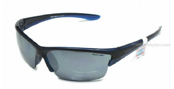 Giảm 20% khi mua kính mát và gọng kính Rayban, guuuu, NBA, Exfash... chính hãng - 41