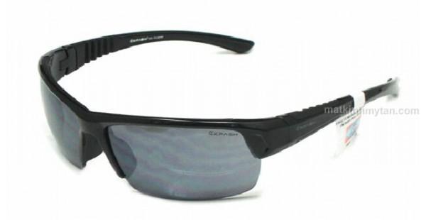 Giảm 20% khi mua kính mát và gọng kính Rayban, guuuu, NBA, Exfash... chính hãng - 39