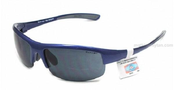 Giảm 20% khi mua kính mát và gọng kính Rayban, guuuu, NBA, Exfash... chính hãng - 35