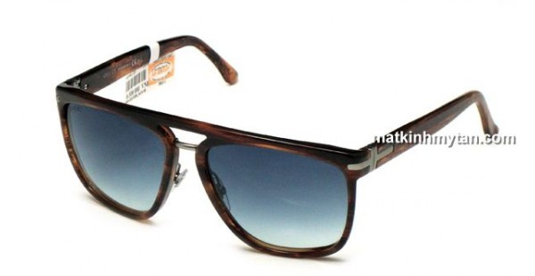 Giảm 20% khi mua kính mát và gọng kính Rayban, guuuu, NBA, Exfash... chính hãng - 26