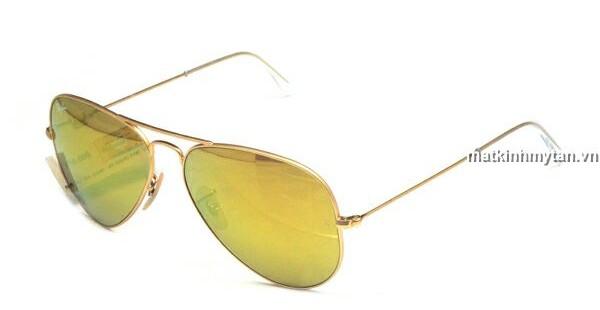 Giảm 20% khi mua kính mát và gọng kính Rayban, guuuu, NBA, Exfash... chính hãng - 4