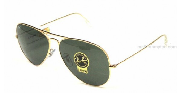 Giảm 20% khi mua kính mát và gọng kính Rayban, guuuu, NBA, Exfash... chính hãng - 11