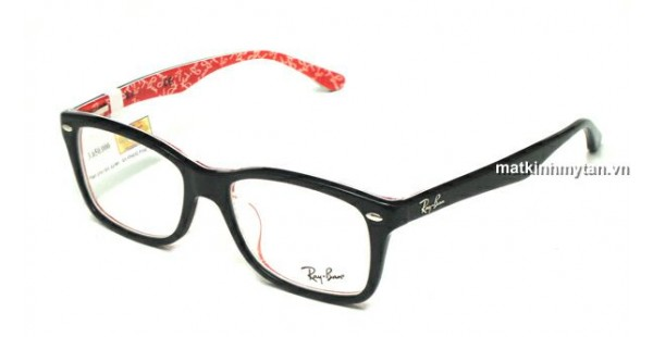 Giảm 20% khi mua kính mát và gọng kính Rayban, guuuu, NBA, Exfash... chính hãng