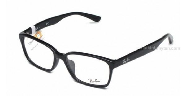 Giảm 20% khi mua kính mát và gọng kính Rayban, guuuu, NBA, Exfash... chính hãng - 10