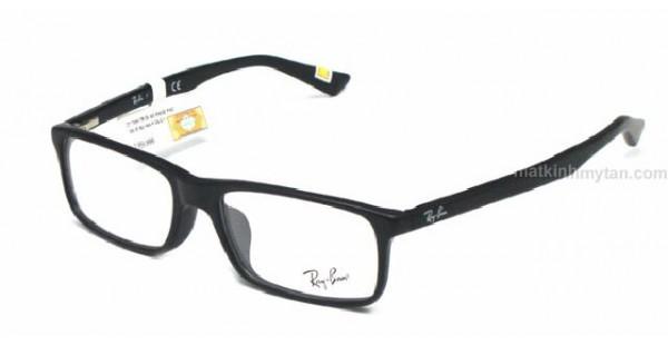 Giảm 20% khi mua kính mát và gọng kính Rayban, guuuu, NBA, Exfash... chính hãng - 7