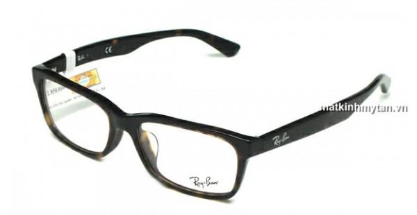 Giảm 20% khi mua kính mát và gọng kính Rayban, guuuu, NBA, Exfash... chính hãng - 2