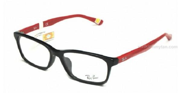 Giảm 20% khi mua kính mát và gọng kính Rayban, guuuu, NBA, Exfash... chính hãng - 8