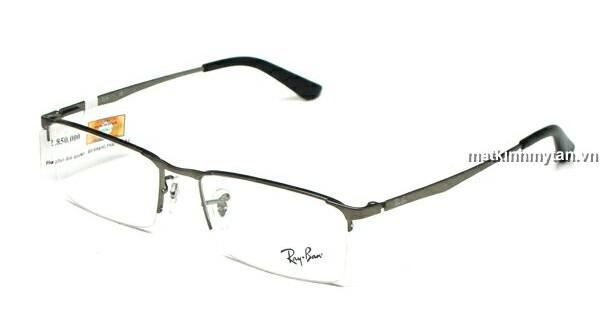 Giảm 20% khi mua kính mát và gọng kính Rayban, guuuu, NBA, Exfash... chính hãng - 3