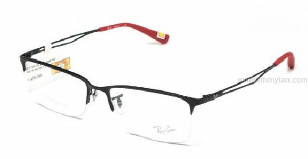 Giảm 20% khi mua kính mát và gọng kính Rayban, guuuu, NBA, Exfash... chính hãng - 9