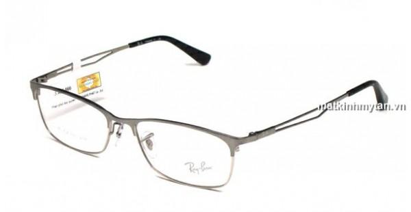 Giảm 20% khi mua kính mát và gọng kính Rayban, guuuu, NBA, Exfash... chính hãng - 5