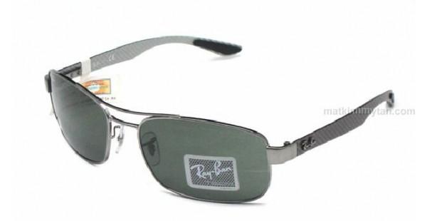 Giảm 20% khi mua kính mát và gọng kính Rayban, guuuu, NBA, Exfash... chính hãng - 13