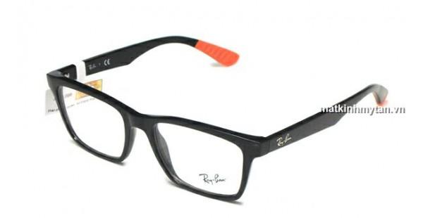 Giảm 20% khi mua kính mát và gọng kính Rayban, guuuu, NBA, Exfash... chính hãng - 12