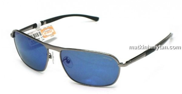 Giảm 20% khi mua kính mát và gọng kính Rayban, guuuu, NBA, Exfash... chính hãng - 34