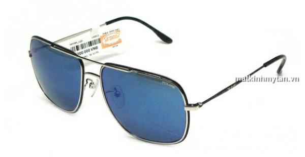 Giảm 20% khi mua kính mát và gọng kính Rayban, guuuu, NBA, Exfash... chính hãng - 32