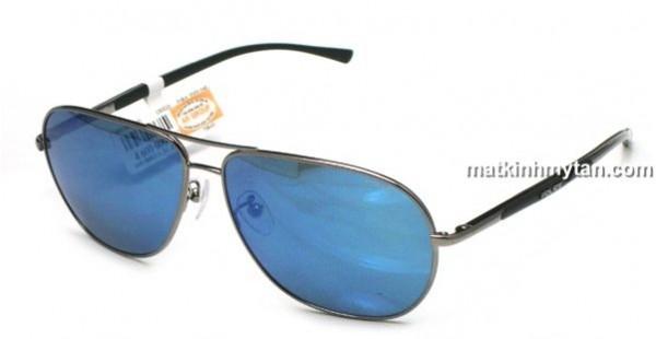 Giảm 20% khi mua kính mát và gọng kính Rayban, guuuu, NBA, Exfash... chính hãng - 36