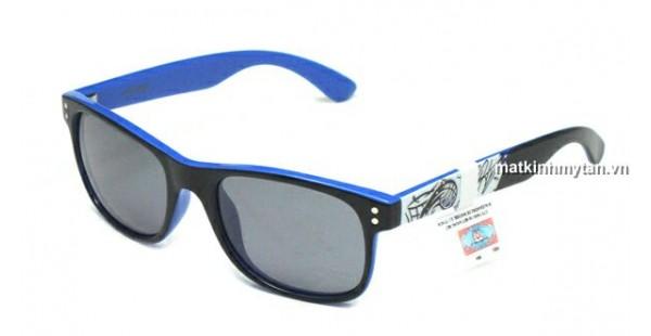 Giảm 20% khi mua kính mát và gọng kính Rayban, guuuu, NBA, Exfash... chính hãng - 6
